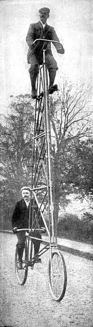 [1899]